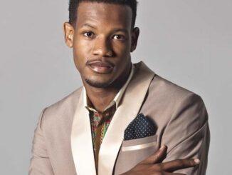 Uzalo Ayanda Actor Joins Generations