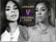 Ashanti & Keyshia Cole Verzuz Postponed Again!